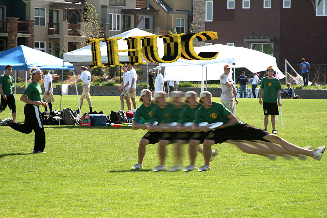 ultimate frisbee essay Help with writing college application essay, college application essay, last year, top ivy league colleges accepted fewer than 7 of applicants the odds of acceptance at traditionally lower-tier universities aren't much better, with admissions rates resting at between 30-50.