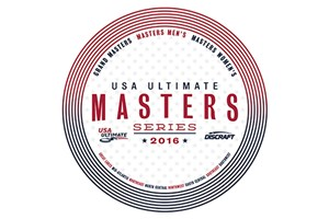 Great Lakes 2016 Masters Series