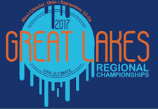 Great Lakes Regionals 2017