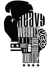 Chicago Heavyweights 2015