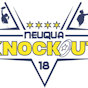 Neuqua Knockout 2018