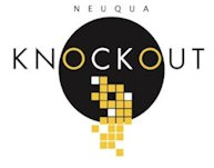 Neuqua Knockout 2017