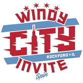 Windy City Invite 2016